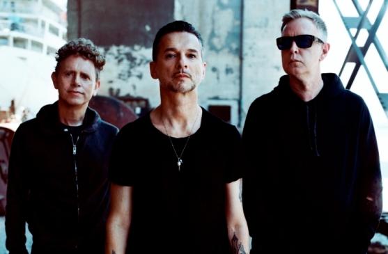 depeche-mode-nuovo-album-spirit